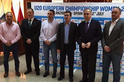 La Federación Canaria de Baloncesto ha finalizado su V Campus de Tecnificación- copy- copy