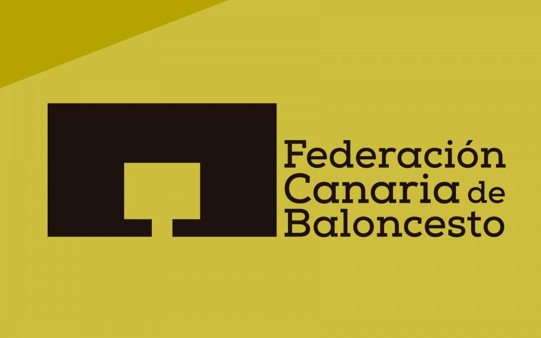 COMUNICADO OFICIAL DE LA FCB