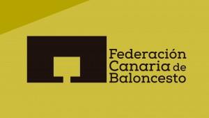FCBaloncesto