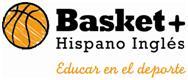 basket-_hispamo_2