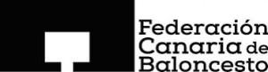 logo_FCB_nuevo