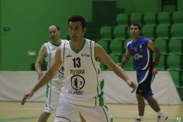 baloncesto_lanzarote1