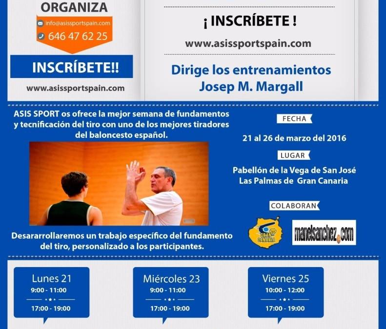 PROGRAMA DE FUNDAMENTOS Y TECNIFICACIÓN DEL TIRO