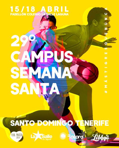 Campus-Semana-Santa-v3