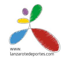 Fundación CajaCanarias